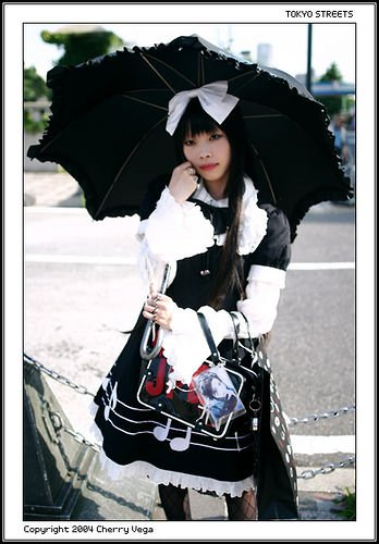 akumuyumevipblogcom5959092504921bdb6a27fcc1.jpg