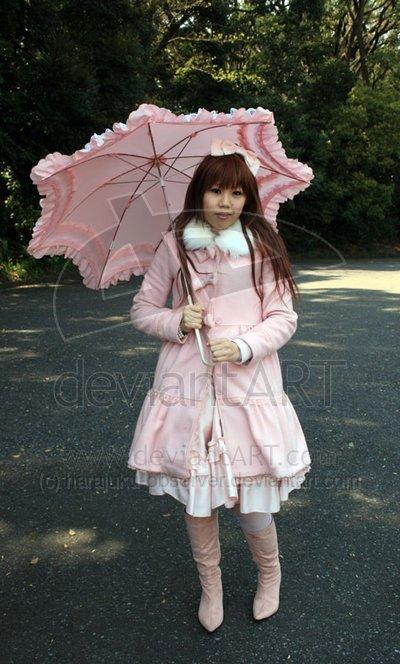 sweetlolitabyharajukuobserver1.jpg